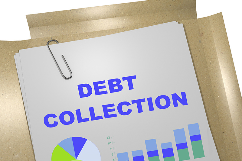 Corporate Debt Collect Services in Bournemouth Dorset